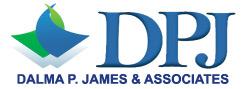 Dalma P. James & Associates